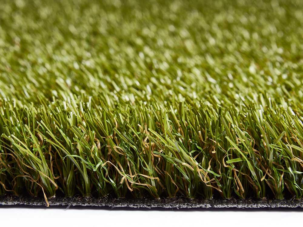 Ascot Artificial Grass Doncaster