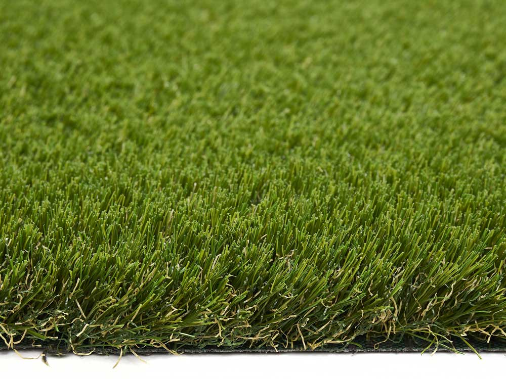 Emerald Artificial Grass Doncaster
