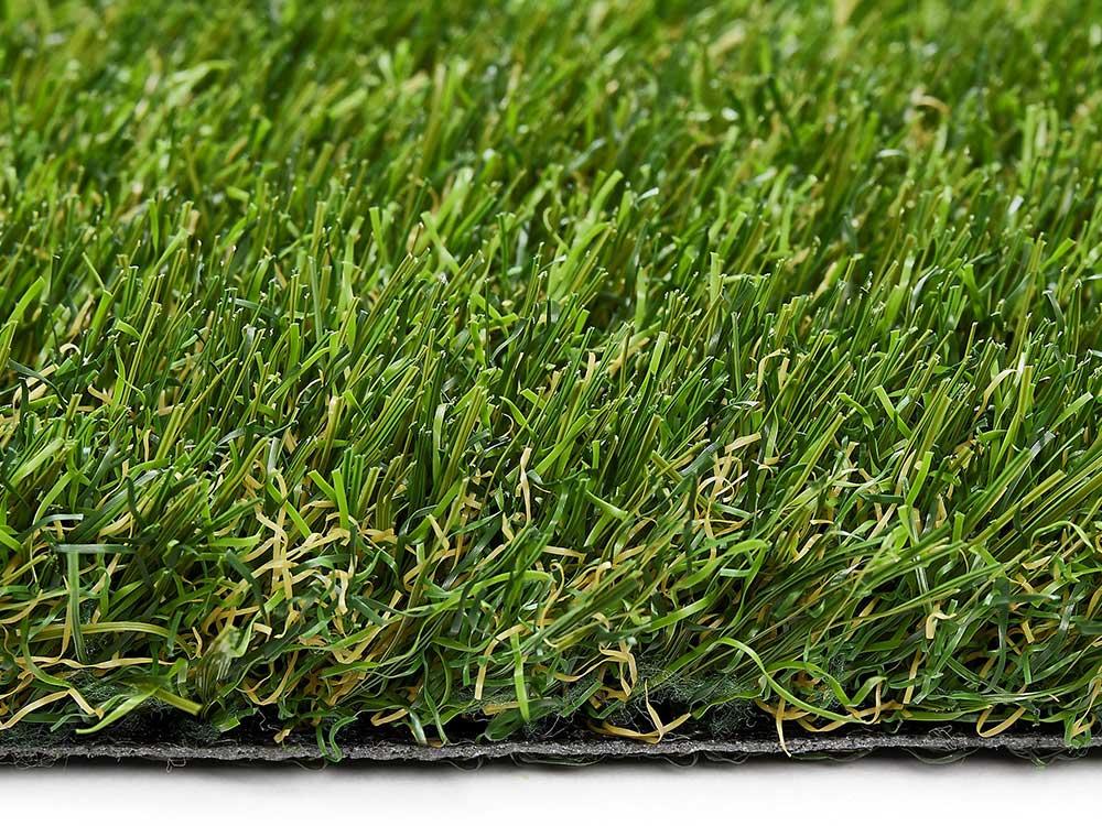 Glencoe Artificial Grass Doncaster