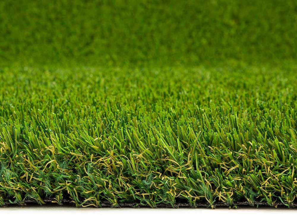 Regency Artificial Grass Doncaster
