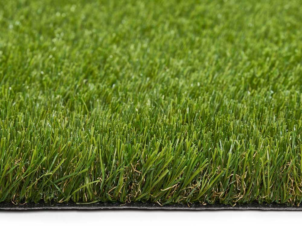 Rippon Artificial Grass Doncaster