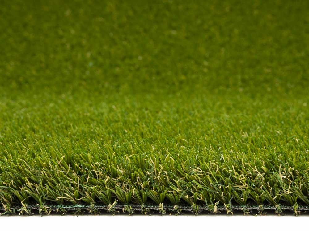 Sandringham Artificial Grass Doncaster